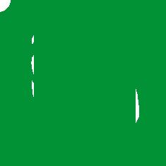 Consultas Medicina de Familia
