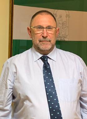 Jesús Fernández Galán - Director Gerente