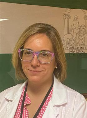 Fátima González Monedero
