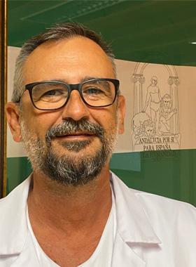 Juan Manuel Diosdado Lozano