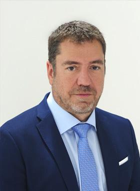 Miguel Ángel Moreno Aparicio