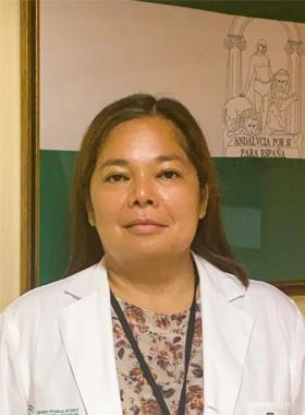 Vanessa Kosaka Zanabria