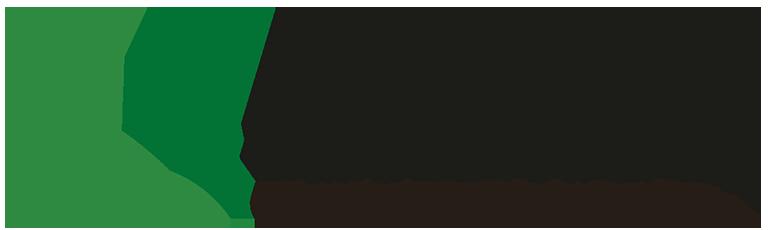 Consejería de Salud y Familias de la Junta de Andalucía